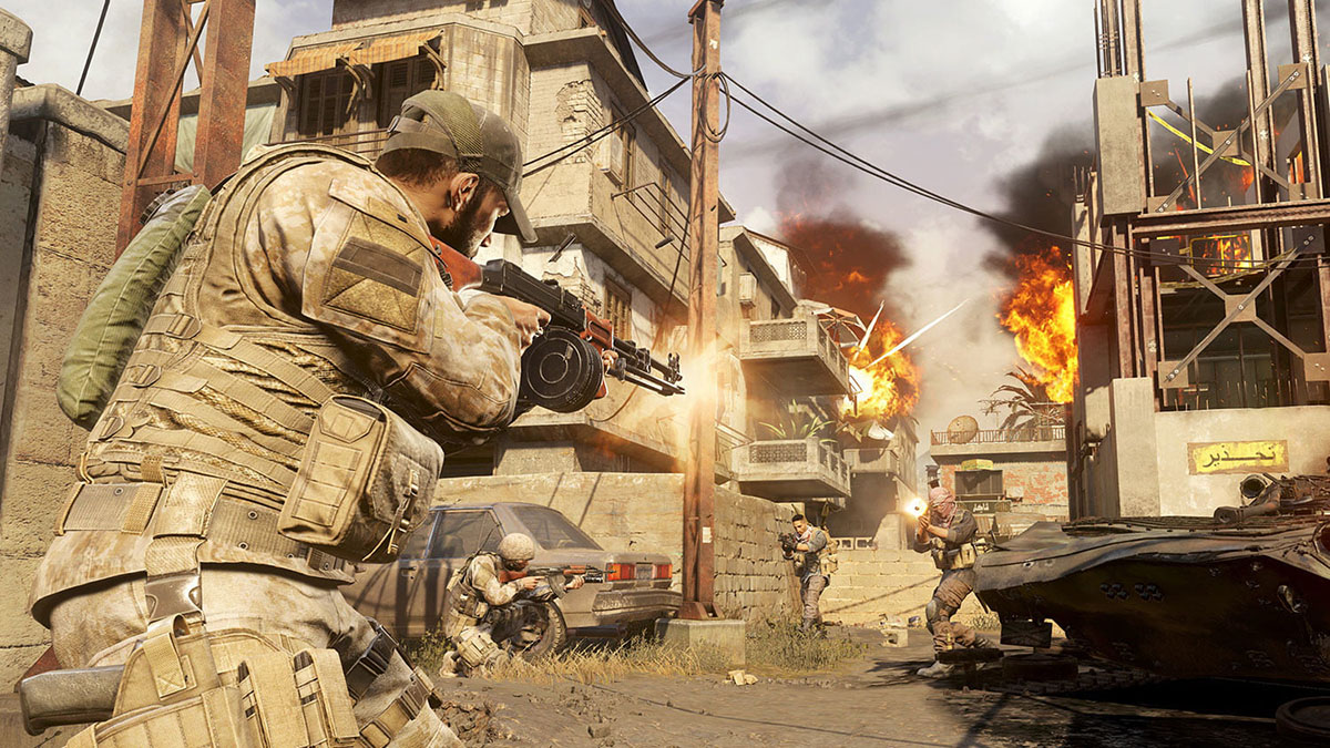call-of-duty-modern-warfare-remastered-cheats
